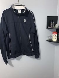 Lacoste sport zip up  Kitchener, N2C