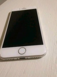 Iphone 8 sprint brand new used it one day. I'm not a iphone fan.  Mauldin, 29662