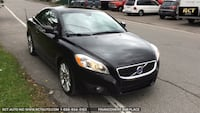 Volvo - C70 - 2011 Laval, H7T 1Y5