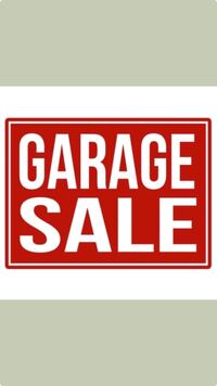 Garage sale 3bux or less 7/17open here until7pm Carlstadt, 07072