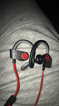 Powerbeats 2 Falls Church, 22042