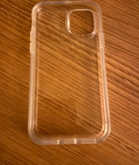 Iphone XR Case (BRAND NEW!) Mississauga, L5E 1G5