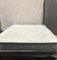 MATTRESS WAREHOUSE LIQUIDATION SALE Baltimore