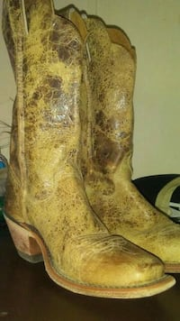 Womens boots  Macon