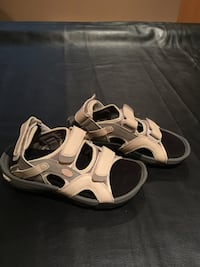 Golf Sandals Winnipeg, R3Y 0B3