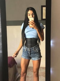 Highest quality waist trainers fajas shapers  Norcross
