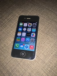 iPhone 4s PRICE DROP! Priced to sell TODAY!!! Calgary, T2N 3R6