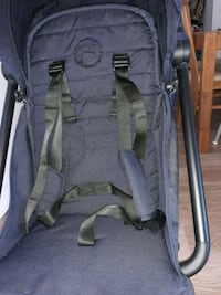 Cybex Eezy S denim  Berlin, 13403