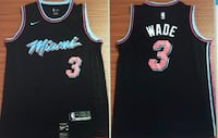 Miami vice city version Jersey Sweetwater, 33172