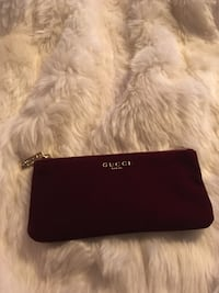 Gucci small make up bag San Fernando, 91340
