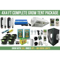 grow tent New Market, 21774