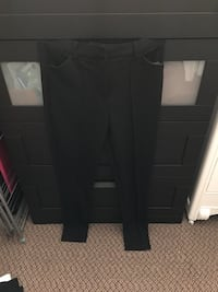 Dress pants brand new - medium