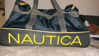 Nautica Large travel bag Lansdowne, 21227
