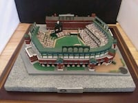 The Ballpark at Camden Yards replica stadium Downingtown, 19335