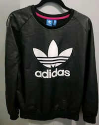 Authentic Limited Edition Adidas Sweater Surrey, V4N 2L8