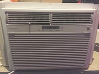 FRIGDAIRE Air Conditioner