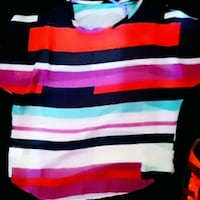 Ladies  new blouse  size xl  St. Catharines, L2M 4G1