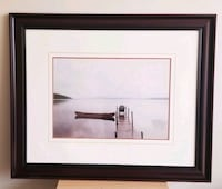 Picture Frame / Painting  Toronto, M5A 3X2