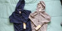 Brand New Hoodies Size 5T Mississauga