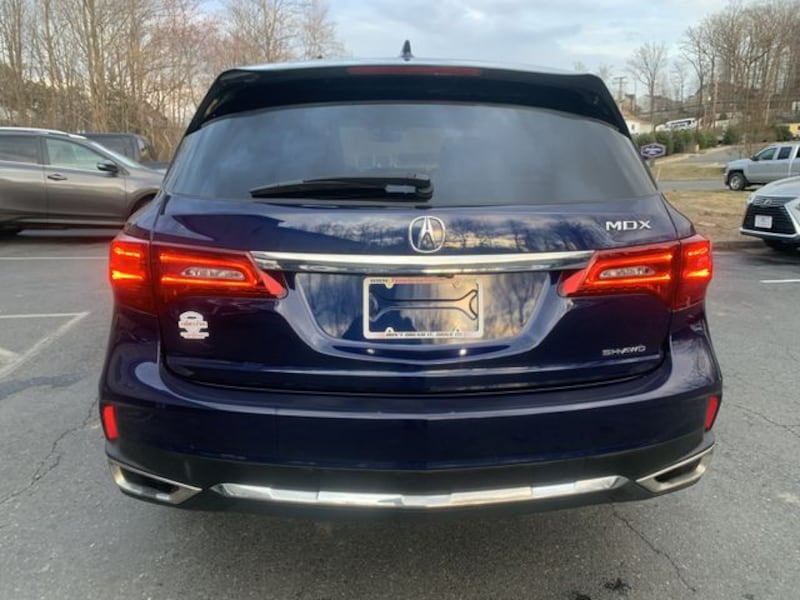 2018 Acura MDX for sale 429d1d62-ab78-4b52-a60b-54af14a2ce52