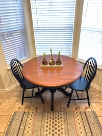 Dining table Nolensville, 37135