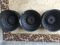 Wheels for Toyota Corolla 2014 - 2016 Annandale, 22003