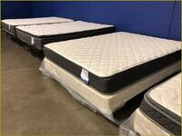 Brand New Mattress Sets! Take one home today!   Lee's Summit