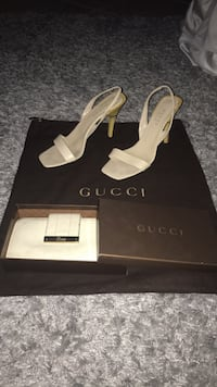 GUCCI COMBO* Original fair price Delray Beach, 33483