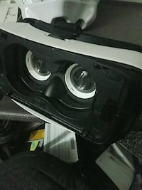 black and gray car subwoofer Los Angeles, 90029
