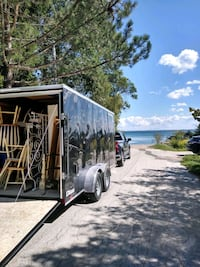 Local moving Barrie