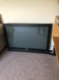 Samsung 42' Flatscreen TV Maple Ridge, V4R 1W3