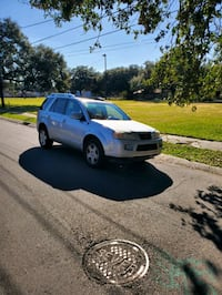 2006 Saturn VUE 2.2L FWD New Orleans