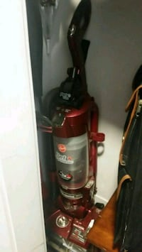 Like new Hoover Pet Vacuum Hamilton, L8P 2Y6