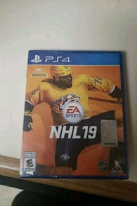 NHL 19 Chesterfield, 63017