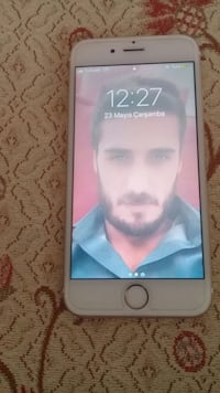 İphone 6s 32 GB İskenderun, 31240