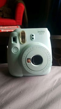Polaroid Instax mini 9 Camera Lynn, 01905