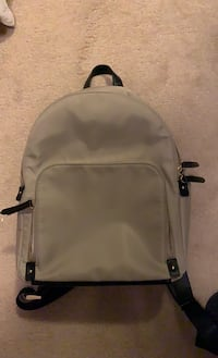Backpack Tigard, 97223