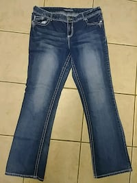 Maurices Jeans Conway, 72034