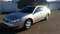 2006 Chevrolet Impala~Runs Excellent~NEW TIRES Brandywine