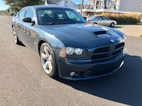 Dodge - Charger - 2008 Toms River