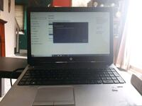 HP ProBook 650 (Upgraded RAM and HDD) Collingwood, L9Y 2B3