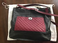 Coach Park Hobo Bag Los Angeles, 91335