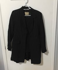 Suit Jacket and Skirt Mississauga, L5L