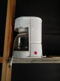 Coffee maker Valley, 99181