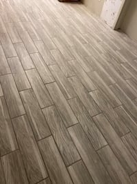 Tile installation Broomfield