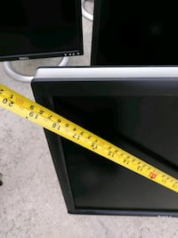 Monitor 19 inch Dell monitor ..now on sale! Port St. Lucie, 34952