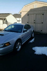 2000 FORD MUSTANG (low miles!) Easton, 18040