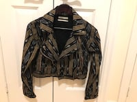Urban outfitters jacket  Toronto, M5V