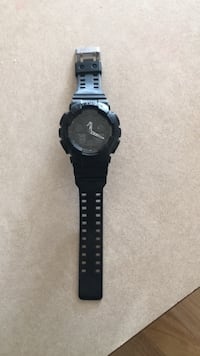 GShock Resist Watch  Kirtland Afb, 87116