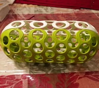 Baby bottle dishwasher basket Woodbridge, 22191